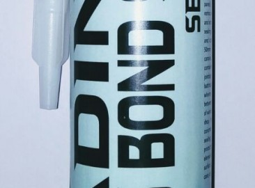 adino-ms-bond-902